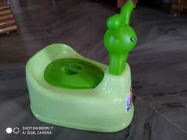 Baby world baby potty seat