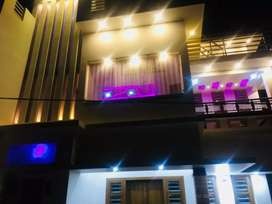 HOTEL / COFFE SHOP FOR RENT IN THONDAYAD