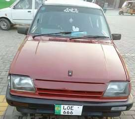 Khyber Lahore number