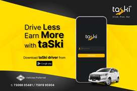 Attach your taxi with us - Corporate Trips in Kottayam