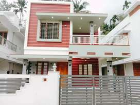 Thirumala(Pottayil)Tvm90%HomeLoan