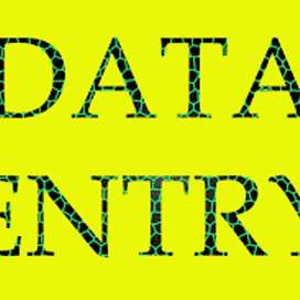 Clever Students Join Immediately Our Part time OFFLine Data Entry Jobs