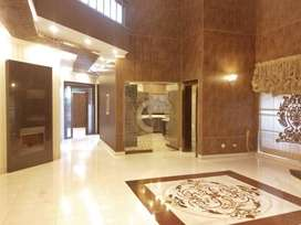 1 Kanal House for Rent in Phase 1 DHA Lahore