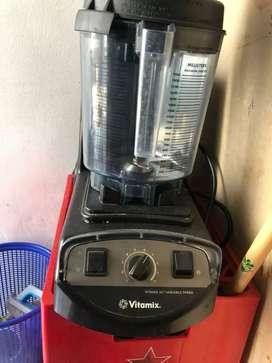 Blender Vitamix XL