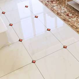 TILES AT WHOLESALE PRICE RS 31