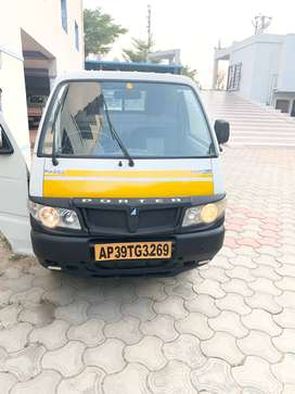 New Piaggio Porter 1000 for Sale