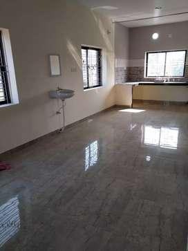 2BHK house for rent ( 1st floor),Aradhana Nagar,Ebaranga,Sundarpada