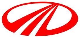 Mahindra vacancy on roll job opening limited apply  Education ;;-  10t