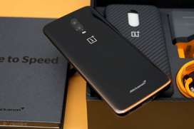 GOOD OFFERS AVAILABLE ON ALL ONE PLUS REFURBISHED MODELS IN BEST PRICE