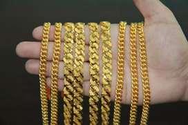 terima jual emas tampa surat dgn harga tingi
