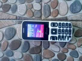 Keypad mobile in good condition