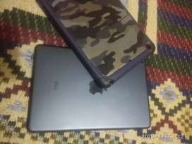 I pad new condition