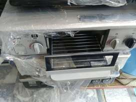 Stove Japan Rinnai Gas Choolay Available on home delivery in all citis