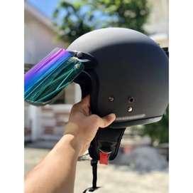 For Sale Helm Bogo