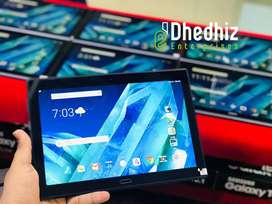 Lenovo Tab 4 10 Plus 2GB Ram 32GB Storage 10 Inch Display