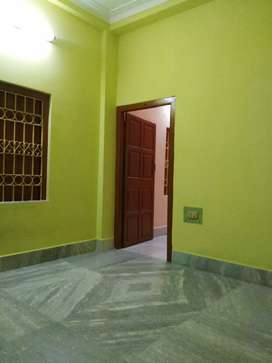 This is the flat 2bhk also available in kestopur area