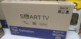 ఆఫర్ ఆఫర్ led tv ల మీదా ఆఫర్ ఆఫర్ ఆఫర్ సేల్