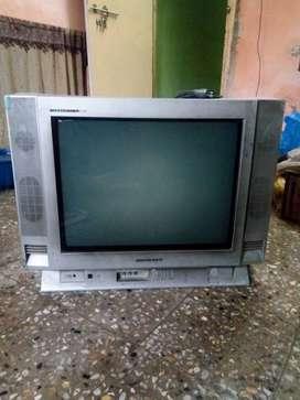 Videocon Bajoonba TV