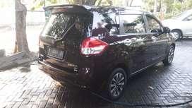 Suzuki Ertiga GL Manual 2013 PMK 2014