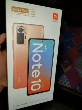 MI / OPPO ALL MODELS AVAILABLE NEW