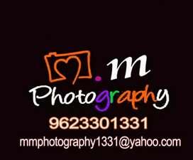 mmphotography