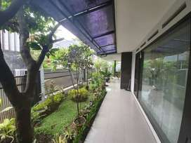 Dijual Rumah Tengah Kota Bandung Buah Batu Suryalaya