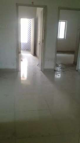 2Bhk Apartment for rent in Tollygunge