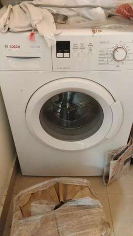 Washing machine Fridge, Freezer Cooler, AC Repair, Installation Doorst