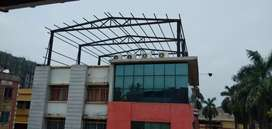 Any Roofing solutions & Shade works