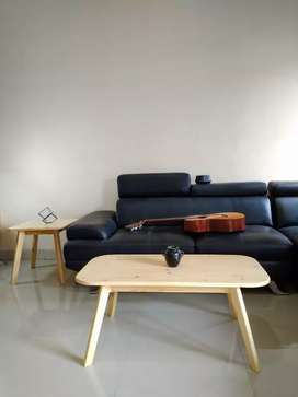 meja coffe table