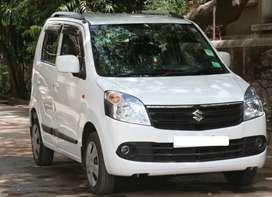 south delhi ka driver reply kare.achi salary aur incentive ke liye.