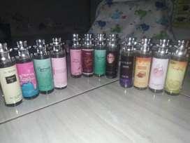 Parfum Thailand Murah Tapi Gak Murahan