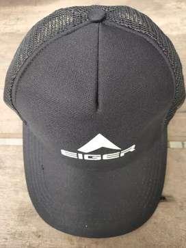 Topi Keren Murah