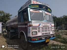 Tata 2515 good condition