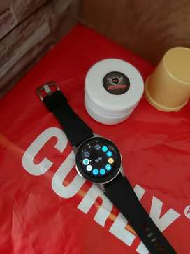 Samsung galaxy watch series 46mm
