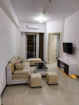Sewa Apartmen Surabaya Barat | Fully Furnished | Benson Tower