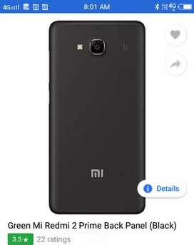 Mi_mobile an