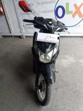 Honda beat 110 tahun 2013 np 5095