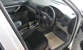 VW Golf MK4 2002 jual BU