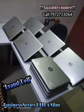 DELL 7440 • CORE I5 4TH • 8 GB RAM • 256 GB SSD • LAPTOP STOCK •