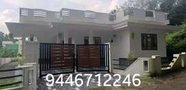 House for sale near pala elamgulam