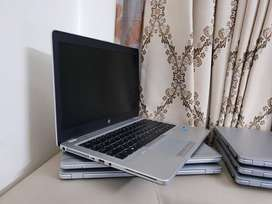 TOTALLY NEW EXCELLENT CONDITION USED LAPTOPS WARRANTY + BILL + COD.