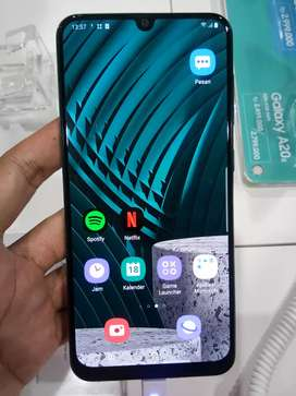 Samsung A50s cashback 500rb
