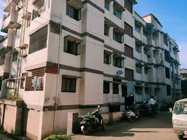 2 BHK Flat Apartment For Sale in Bhavani Nagar Hubli