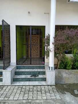 2BHK with 1 Parking in a peaceful area of Dimaruguri