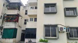 Sell urgently highway road touch flat