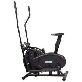 Aerofit excercise bike