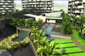 2Bhk Beautiful flat for sale in kharadi
