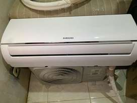 AC Samsung 1 PK Low Watt