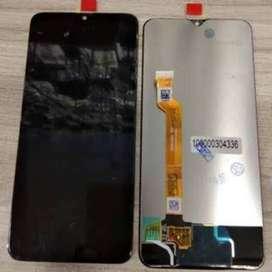 B.k mobile repairing